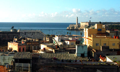 Casas Particulares La Habana Vieja La Habana Cuba